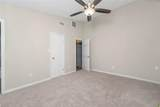 3225 Barberry Ln - Photo 24