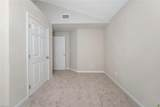 3225 Barberry Ln - Photo 28