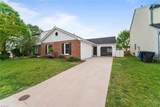 3225 Barberry Ln - Photo 3