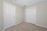 3225 Barberry Ln - Photo 30