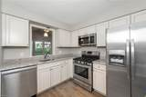 3225 Barberry Ln - Photo 4