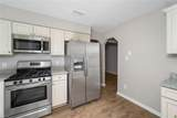 3225 Barberry Ln - Photo 8