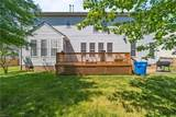 3257 Duquesne Dr - Photo 31