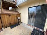 432 Marsh Duck Way - Photo 14