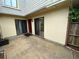 432 Marsh Duck Way - Photo 15