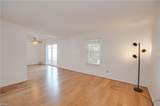 4408 Lookout Rd - Photo 31
