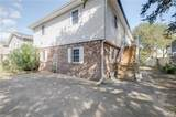 4408 Lookout Rd - Photo 4