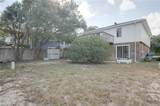 4408 Lookout Rd - Photo 40