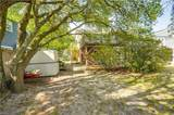 4408 Lookout Rd - Photo 41