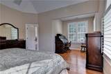 3955 Providence Rd - Photo 20