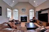 3955 Providence Rd - Photo 4