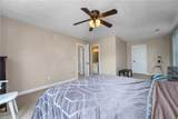 4528 Church Point Pl - Photo 18