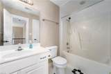 4528 Church Point Pl - Photo 21
