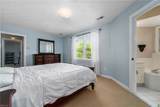4528 Church Point Pl - Photo 23