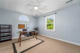 4528 Church Point Pl - Photo 24