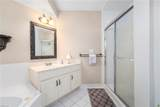 4528 Church Point Pl - Photo 25