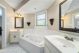 4528 Church Point Pl - Photo 26