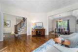 4528 Church Point Pl - Photo 4
