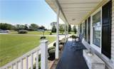 255 Currituck Rd - Photo 2