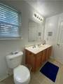 4136 Everett St - Photo 24