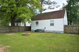3502 Commonwealth Ave - Photo 10