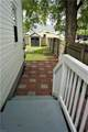 3502 Commonwealth Ave - Photo 11