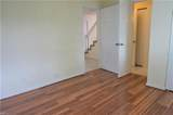 3502 Commonwealth Ave - Photo 12