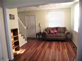 3502 Commonwealth Ave - Photo 13
