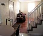 3502 Commonwealth Ave - Photo 19