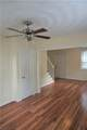 3502 Commonwealth Ave - Photo 8