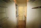 1021 Saint Andrews Way - Photo 12