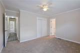 1320 River Oaks Dr - Photo 10