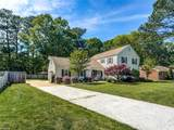 3500 Lilac Dr - Photo 1