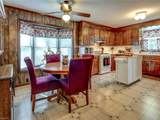 3500 Lilac Dr - Photo 19