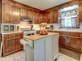 3500 Lilac Dr - Photo 20