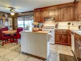 3500 Lilac Dr - Photo 21