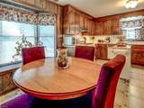 3500 Lilac Dr - Photo 26