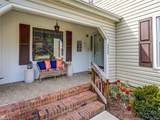 3500 Lilac Dr - Photo 3