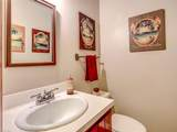 3500 Lilac Dr - Photo 32