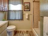 3500 Lilac Dr - Photo 36