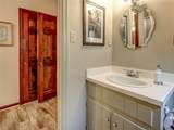 3500 Lilac Dr - Photo 37
