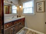 3500 Lilac Dr - Photo 41