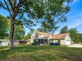 3500 Lilac Dr - Photo 47