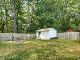 3500 Lilac Dr - Photo 48