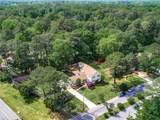 3500 Lilac Dr - Photo 49