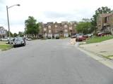 4201 Link Court Ct - Photo 1