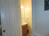 4201 Link Court Ct - Photo 11