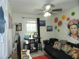 4201 Link Court Ct - Photo 14