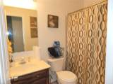 4201 Link Court Ct - Photo 16