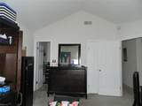 4201 Link Court Ct - Photo 18